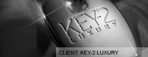 Key-2 Luxury
